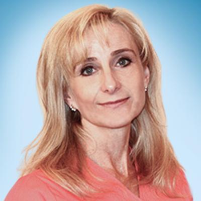 Dr. Téglás Katalin