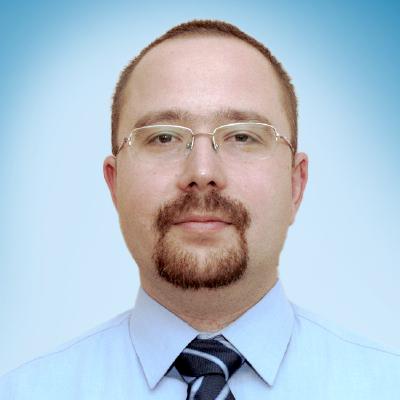 Dr. Ambrus Szilárd Pál
